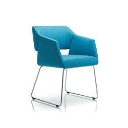 Artiso® Model M | Chairs | Köhl