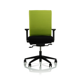 Selleo® 1900 | Office chairs | Köhl