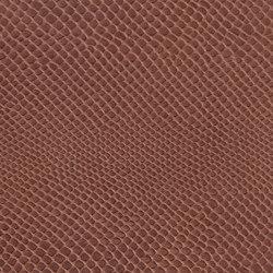 EMOTIONS Derby | Naturleder | BOXMARK Leather GmbH & Co KG