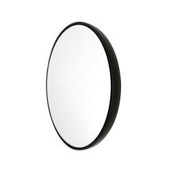 BUBBLE circular mirror | Mirrors | Schönbuch