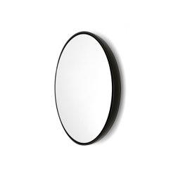 BUBBLE circular mirror | Espejos | Schönbuch