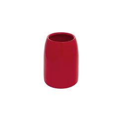 CARLA Vase S | Vases | Schönbuch