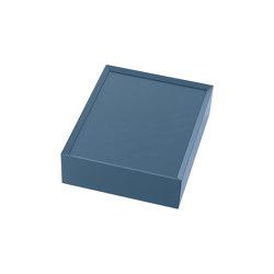 SOUVENIR drawer element S | Boîtes de rangement | Schönbuch