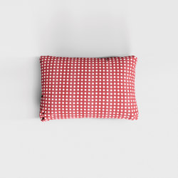 Objects cushion 60x40 | Cushions | KETTAL