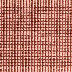 Blog rug | Rugs | KETTAL
