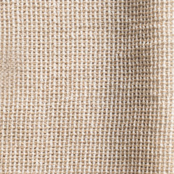 Curtain sheers | Dekorstoffe | KETTAL