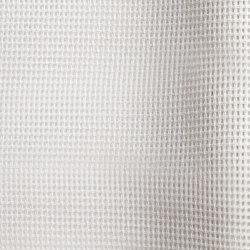 Curtain sheers | Tejidos decorativos | KETTAL