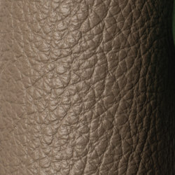 Leather | Tessuti imbottiti | KETTAL