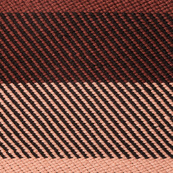 Line rug | Rugs | KETTAL