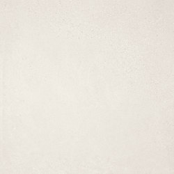 Phase | White | Pavimenti ceramica | Marca Corona