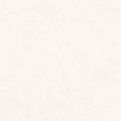 Mementa | Bianco | Ceramic flooring | Marca Corona