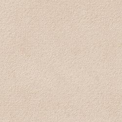 Mementa | Corda | Pavimenti ceramica | Marca Corona