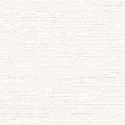 Mementa | Bianco Traccia | Pavimenti ceramica | Marca Corona