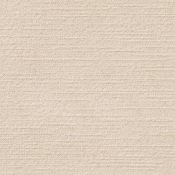 Mementa | Sabbia Traccia | Ceramic flooring | Marca Corona