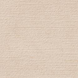 Mementa | Corda Traccia | Ceramic flooring | Marca Corona