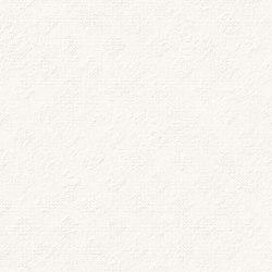 Mementa | Bianco Marca | Pavimenti ceramica | Marca Corona