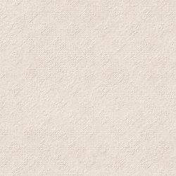 Mementa | Avorio Marca | Pavimenti ceramica | Marca Corona