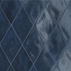 Ossidi | Celeste Glossy Rmb | Keramikböden | Marca Corona