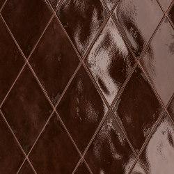 Ossidi | Vinaccia Glossy Rmb | Keramikböden | Marca Corona