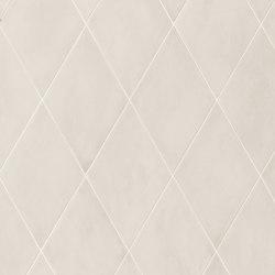 Ossidi | Bianco Rmb | Keramikböden | Marca Corona