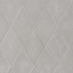 Ossidi | Grigio Rmb | Pavimenti ceramica | Marca Corona