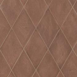 Ossidi | Vinaccia Rmb | Keramikböden | Marca Corona