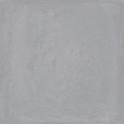 Ossidi | Celeste | Keramikböden | Marca Corona