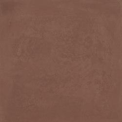 Ossidi | Vinaccia | Ceramic flooring | Marca Corona