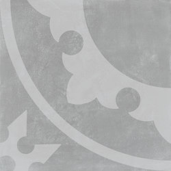 Ossidi | Corona Grigio | Pavimenti ceramica | Marca Corona