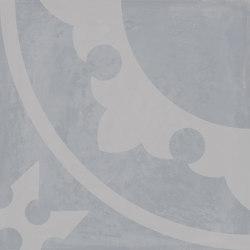 Ossidi | Corona Celeste | Keramikböden | Marca Corona