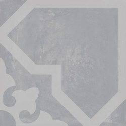 Ossidi | Cornice Celeste | Keramikböden | Marca Corona