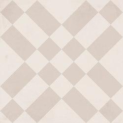 Ossidi | Intarsi Bianco | Ceramic flooring | Marca Corona