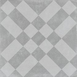 Ossidi | Intarsi Grigio | Keramikböden | Marca Corona