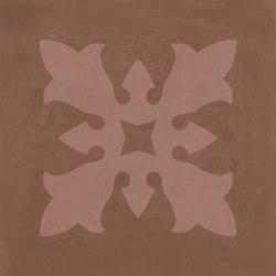 Ossidi | Cardinale Vinaccia | Keramikböden | Marca Corona