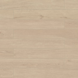 Lagom | Natural Light | Ceramic flooring | Marca Corona