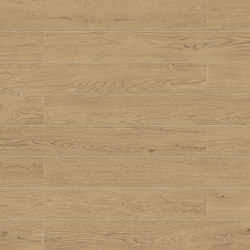 Lagom | Natural Blond | Ceramic flooring | Marca Corona