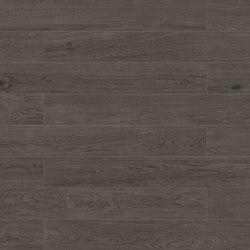 Lagom | Natural Moka | Ceramic flooring | Marca Corona
