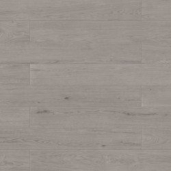Lagom | Coated Grey | Ceramic flooring | Marca Corona