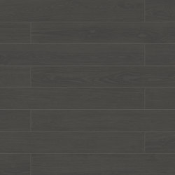 Lagom | Coated Black | Ceramic flooring | Marca Corona