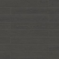Lagom | Coated Black | Carrelage céramique | Marca Corona