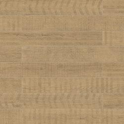 Lagom | Mix Linear Blond | Ceramic tiles | Marca Corona