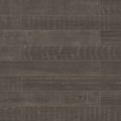 Lagom | Mix Linear Moka | Ceramic flooring | Marca Corona