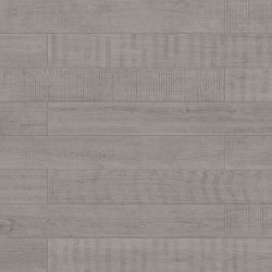 Lagom | Mix Linear Grey | Ceramic flooring | Marca Corona