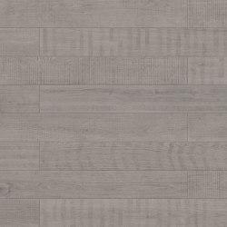 Lagom | Mix Linear Grey | Suelos de cerámica | Marca Corona