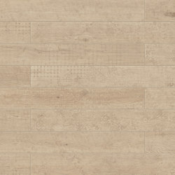 Lagom | Mix Folk Light | Ceramic flooring | Marca Corona