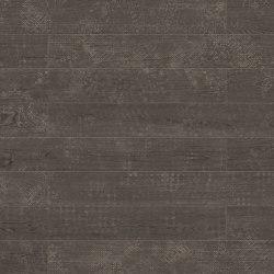 Lagom | Mix Folk Moka | Ceramic flooring | Marca Corona