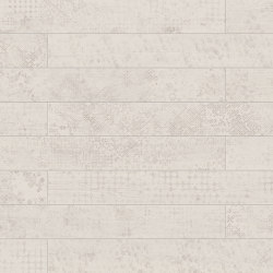Lagom | Mix Folk White | Ceramic tiles | Marca Corona