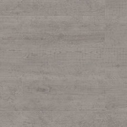 Lagom | Mix Folk Grey | Ceramic flooring | Marca Corona