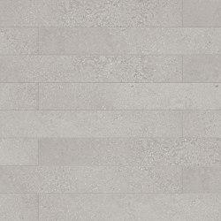 Lagom | Concrete Cold | Ceramic flooring | Marca Corona