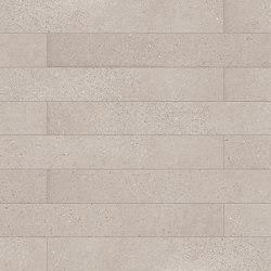 Lagom | Concrete Warm | Ceramic flooring | Marca Corona
